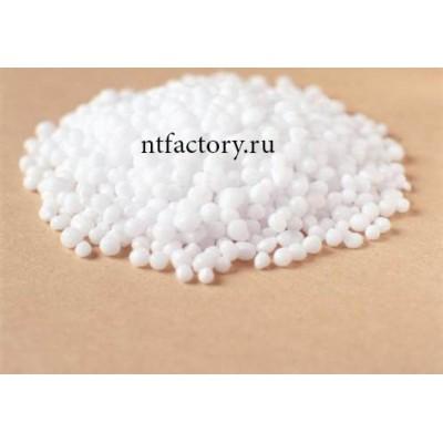 Гидроксид натрия ч.д.а. гранулы (NaOH)