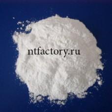 Хлорид олова (II),SnCl2,