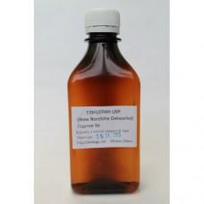 Глицерин дистилированный 99.5%, пропантриол-1,2,3